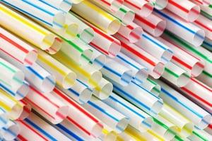 plasticstraws