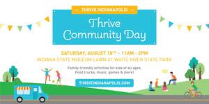 Community Day Social Media Graphic (1)