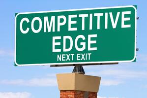 Competitive-Edge-Road-Sign-000026999850_Medium