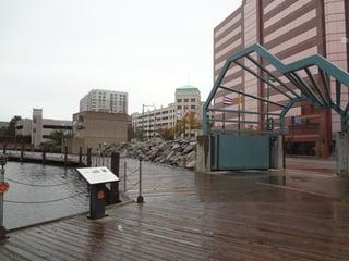 Floodwall 1.jpg