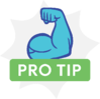 Icon_ProTip
