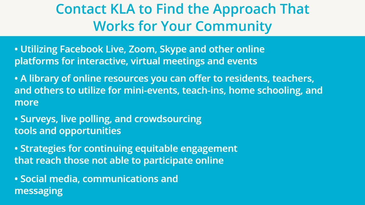 KLA Blog Image 1