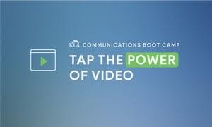 KLA_Bootcamp_Graphics_Power_Video