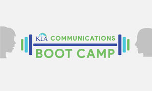KLA_Bootcamp_Main_Graphic