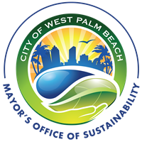 Mayors Office of Sustainability Logo - Transparent - Small.png