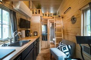 Mt_Hood_Tiny_House_Village_Atticus_Tumbleweed_-_0008_grande