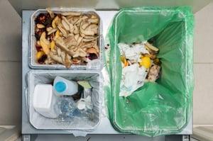 Recycling-bins-000079536281_Large-1