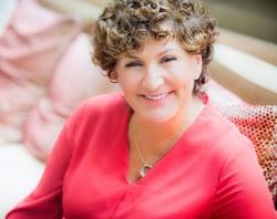 Robin Samora Small Business Marketing Expert Headshot.jpg