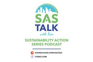 SAS_TALK_Postcard_iTunes-2