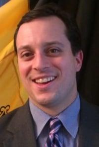 Grant Ervin Pittsburgh
