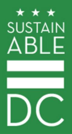 Sustainable DC