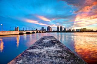 West-Palm-Beach,-Florida-000025528312_Large-1.jpg