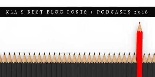 best blog posts sts