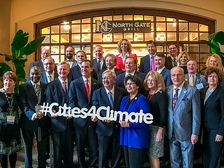 climate_mayors.png