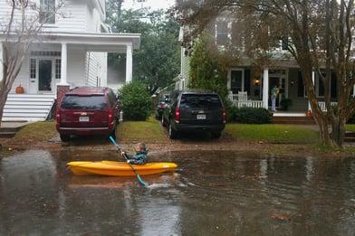 kayaking on manchester ave.jpg