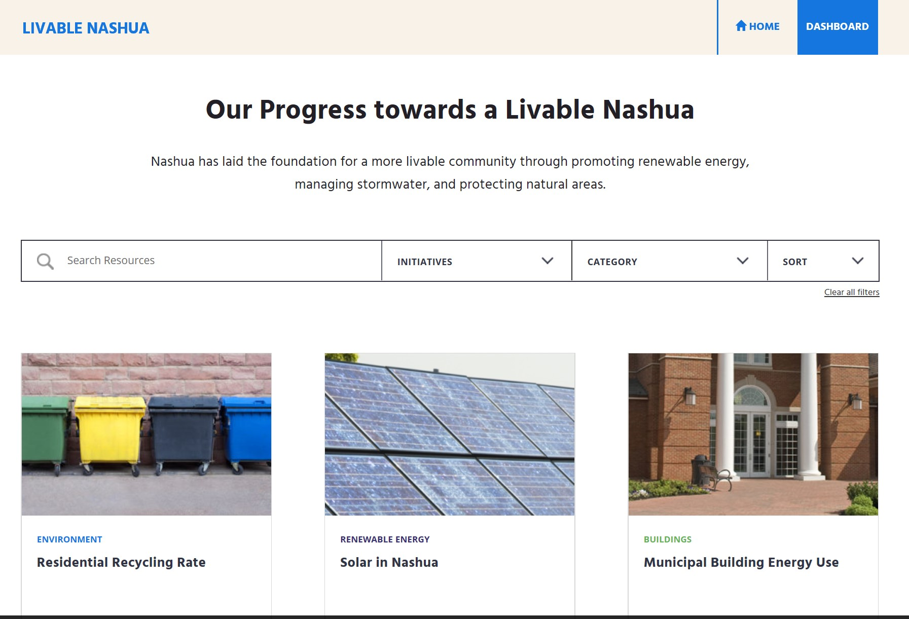 Livable Nashua screenshot.jpg
